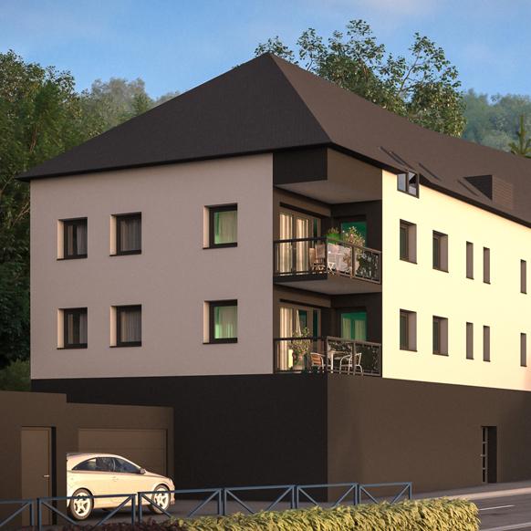 villa saint gervais programme immobilier bapeaume