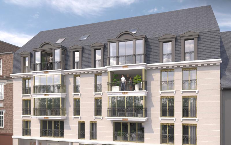 la-villa-saint-maclou-programme-immobilier-rouen